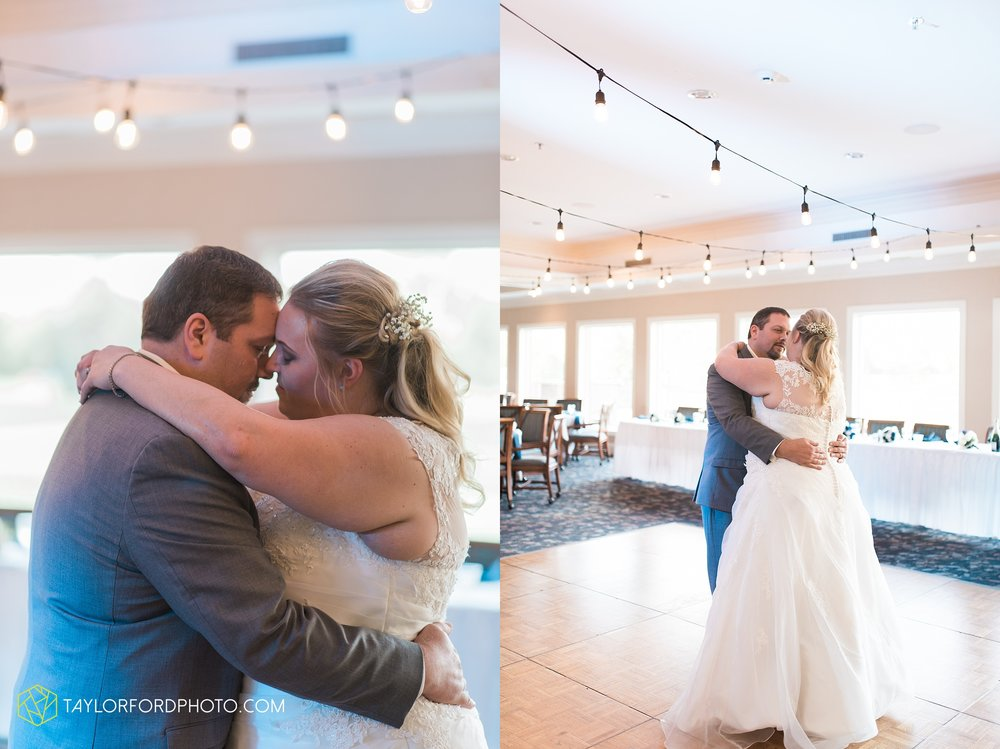 van-wert-ohio-wedding-photographer-Taylor-Ford-Photography-saint-marys-assumption-willow-bend-golf-course_4357.jpg