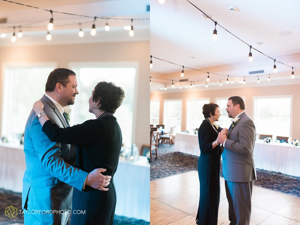 van-wert-ohio-wedding-photographer-Taylor-Ford-Photography-saint-marys-assumption-willow-bend-golf-course_4360.jpg