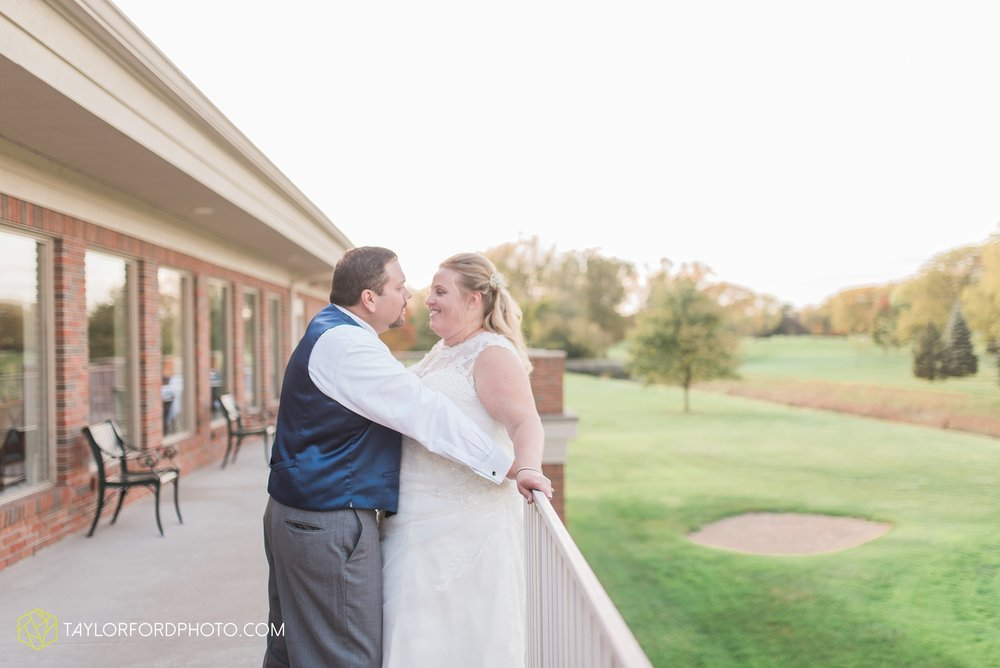 van-wert-ohio-wedding-photographer-Taylor-Ford-Photography-saint-marys-assumption-willow-bend-golf-course_4362.jpg