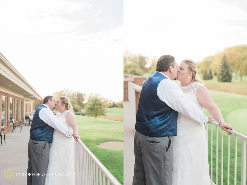 van-wert-ohio-wedding-photographer-Taylor-Ford-Photography-saint-marys-assumption-willow-bend-golf-course_4363.jpg