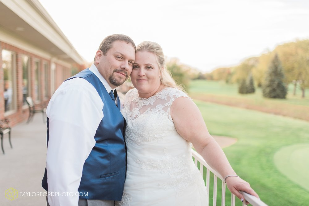 van-wert-ohio-wedding-photographer-Taylor-Ford-Photography-saint-marys-assumption-willow-bend-golf-course_4365.jpg