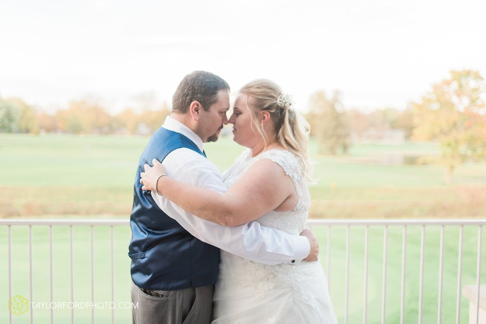van-wert-ohio-wedding-photographer-Taylor-Ford-Photography-saint-marys-assumption-willow-bend-golf-course_4367.jpg