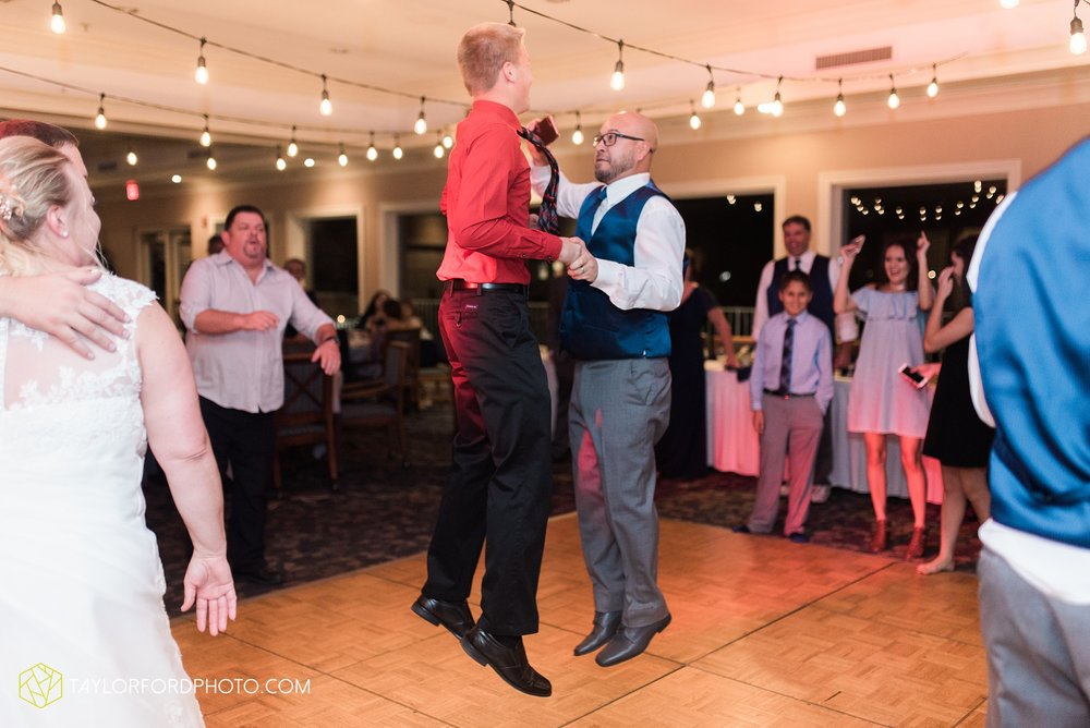 van-wert-ohio-wedding-photographer-Taylor-Ford-Photography-saint-marys-assumption-willow-bend-golf-course_4397.jpg