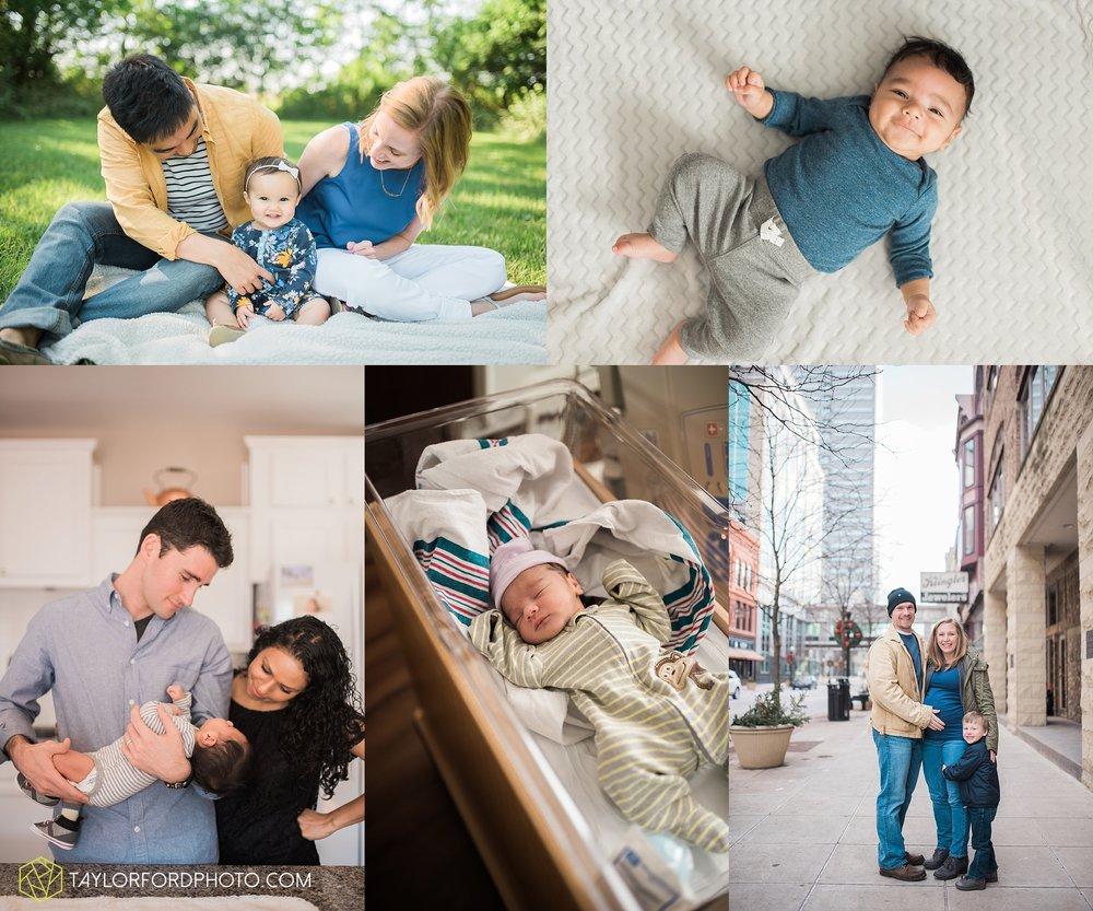 van-wert-ohio-fort-wayne-indiana-photographer-Taylor-Ford-Photography-wedding-engagement-family-senior_4403.jpg