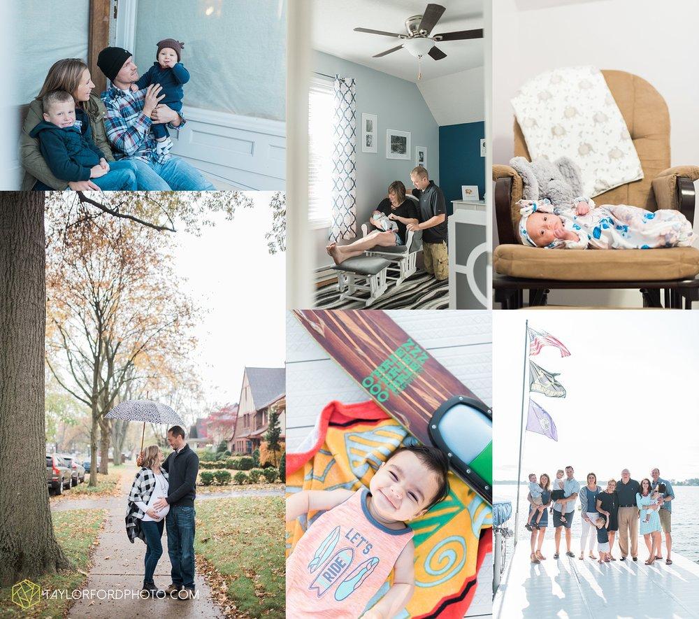 van-wert-ohio-fort-wayne-indiana-photographer-Taylor-Ford-Photography-wedding-engagement-family-senior_4404.jpg