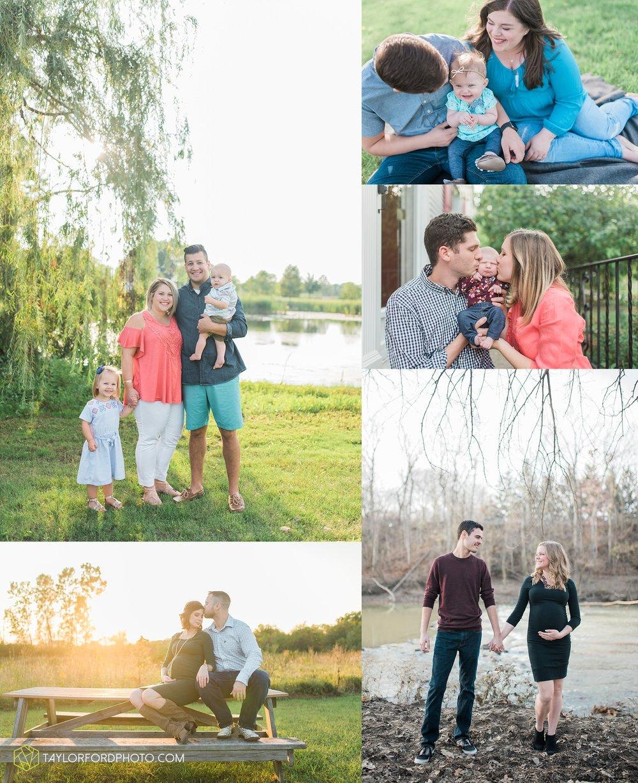 van-wert-ohio-fort-wayne-indiana-photographer-Taylor-Ford-Photography-wedding-engagement-family-senior_4406.jpg