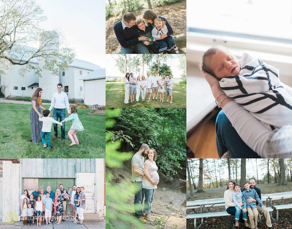 van-wert-ohio-fort-wayne-indiana-photographer-Taylor-Ford-Photography-wedding-engagement-family-senior_4409.jpg