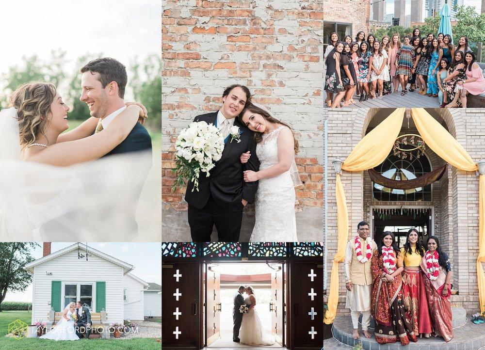van-wert-ohio-fort-wayne-indiana-photographer-Taylor-Ford-Photography-wedding-engagement-family-senior_4411.jpg