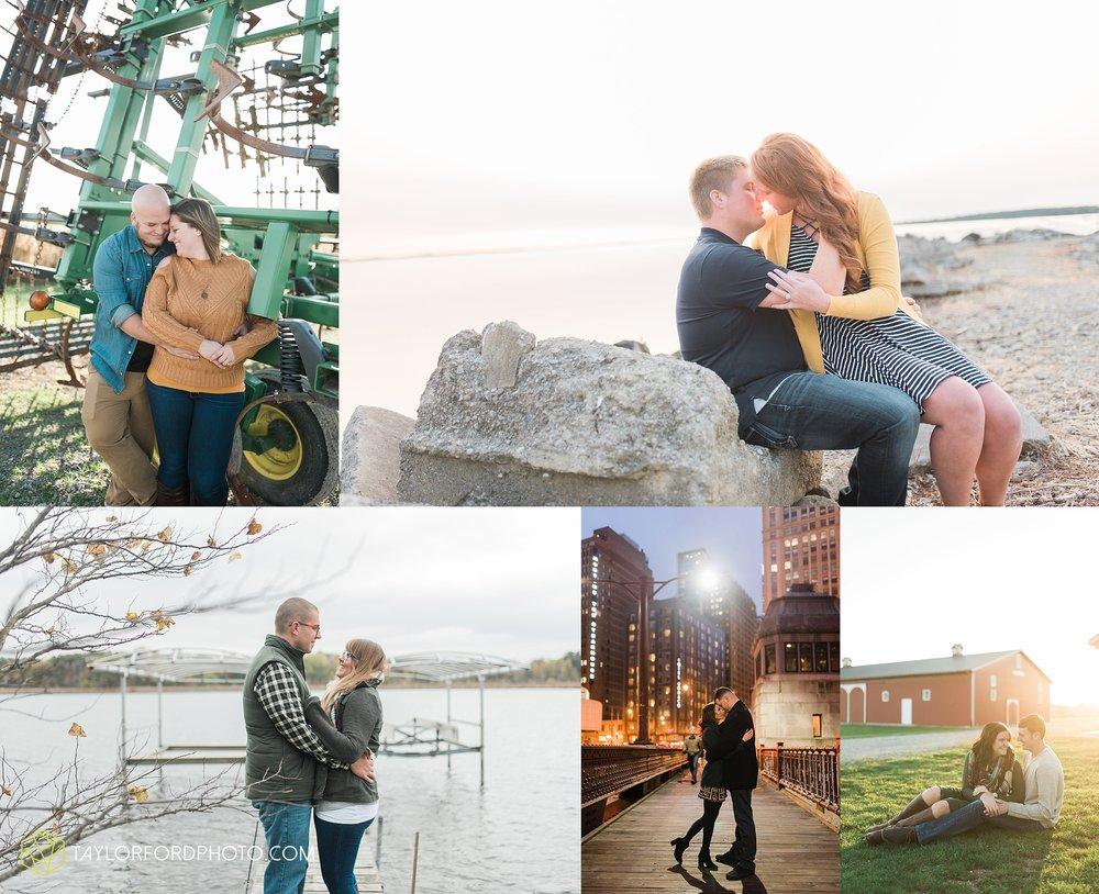van-wert-ohio-fort-wayne-indiana-photographer-Taylor-Ford-Photography-wedding-engagement-family-senior_4413.jpg