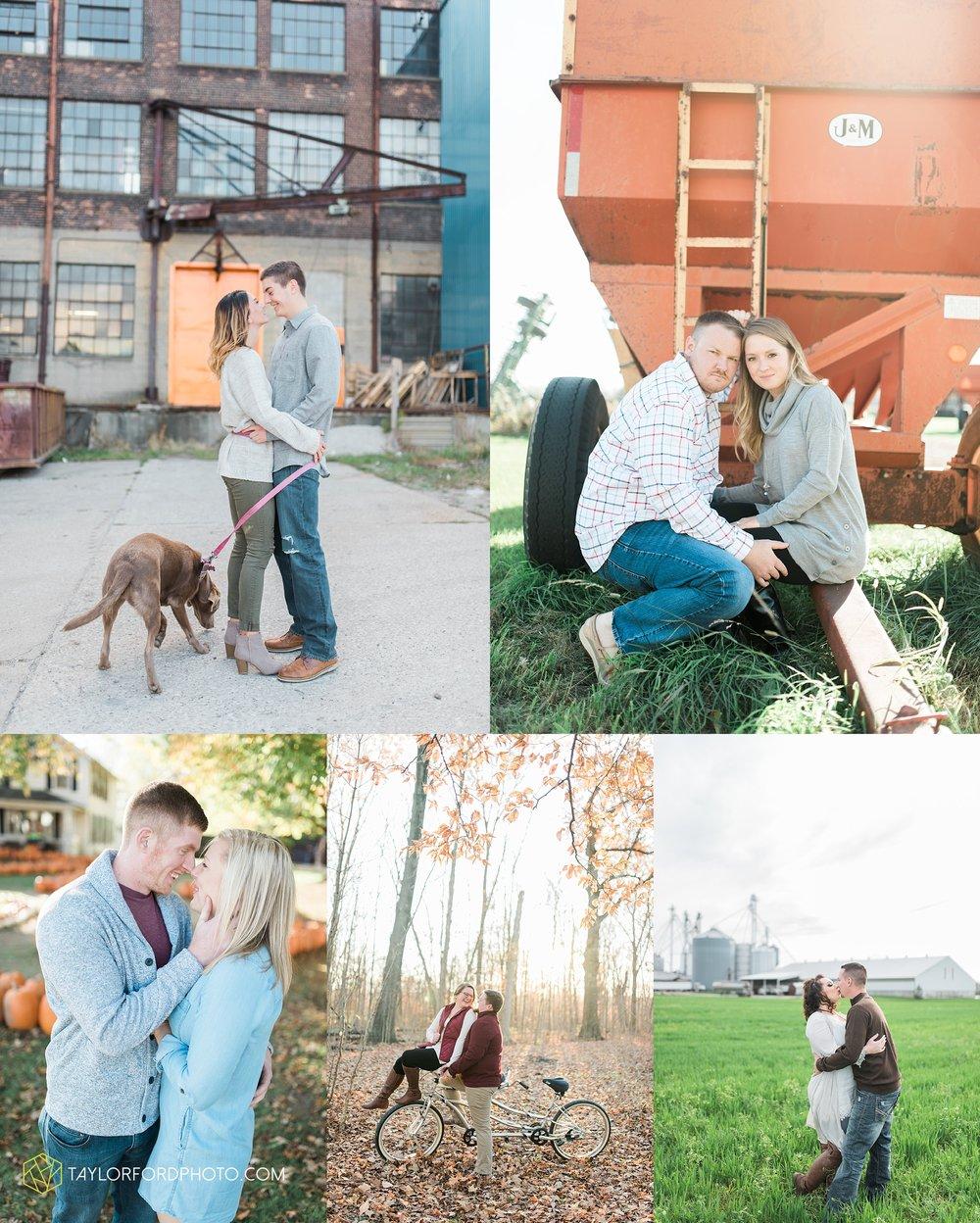 van-wert-ohio-fort-wayne-indiana-photographer-Taylor-Ford-Photography-wedding-engagement-family-senior_4416.jpg