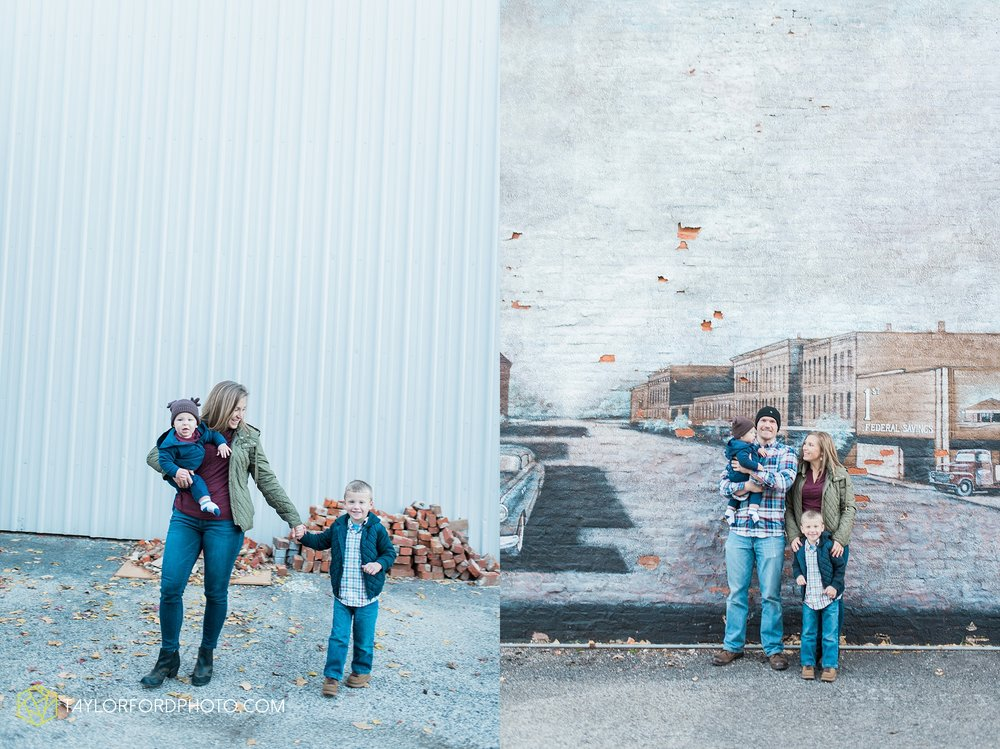 van-wert-ohio-family-photographer-downtown-urban-Taylor-Ford-Photography_4616.jpg