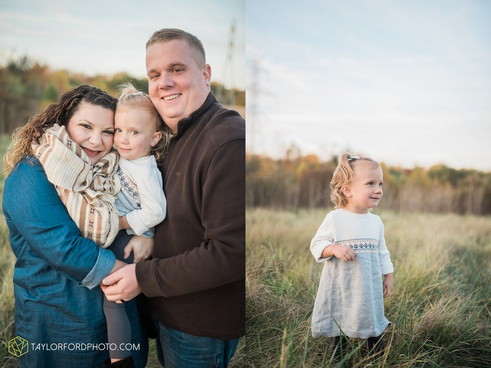fort-wayne-indiana-family-photographer-nature-outdoor-Taylor-Ford-Photography_4587.jpg