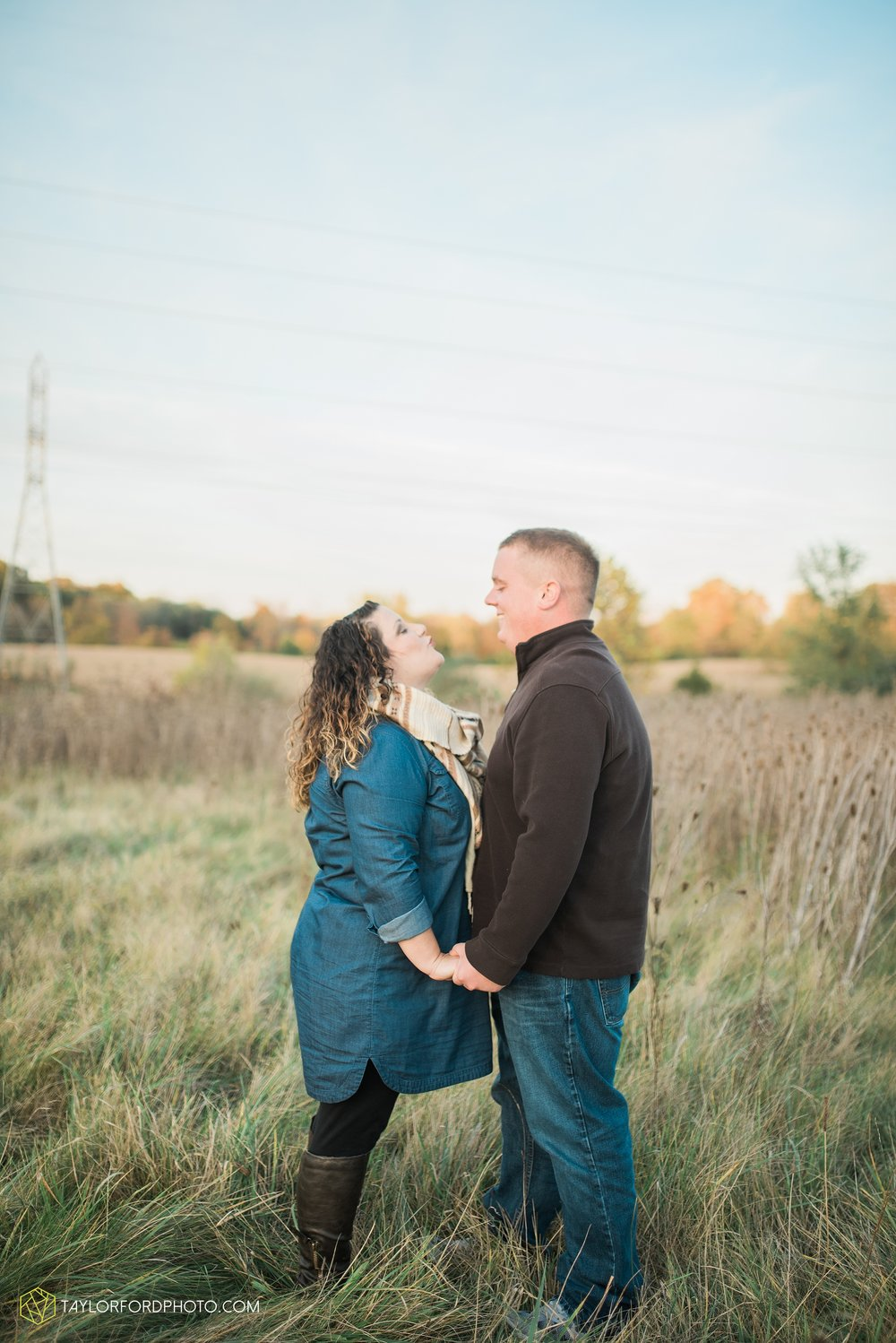fort-wayne-indiana-family-photographer-nature-outdoor-Taylor-Ford-Photography_4590.jpg