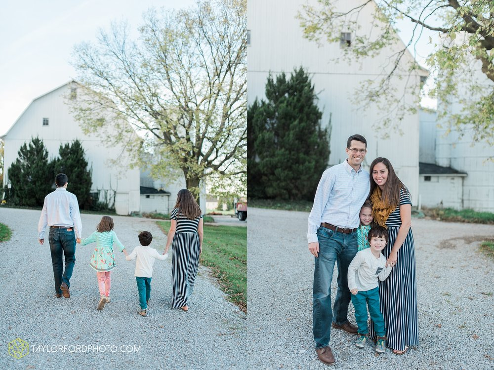 fort-wayne-indiana-family-photographer-leo-cederville-farm-nature-session-Taylor-Ford-Photography_4880.jpg