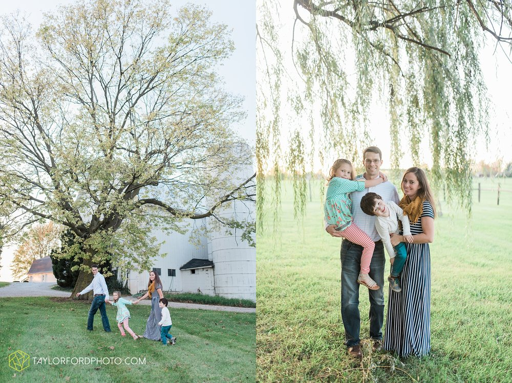 fort-wayne-indiana-family-photographer-leo-cederville-farm-nature-session-Taylor-Ford-Photography_4894.jpg