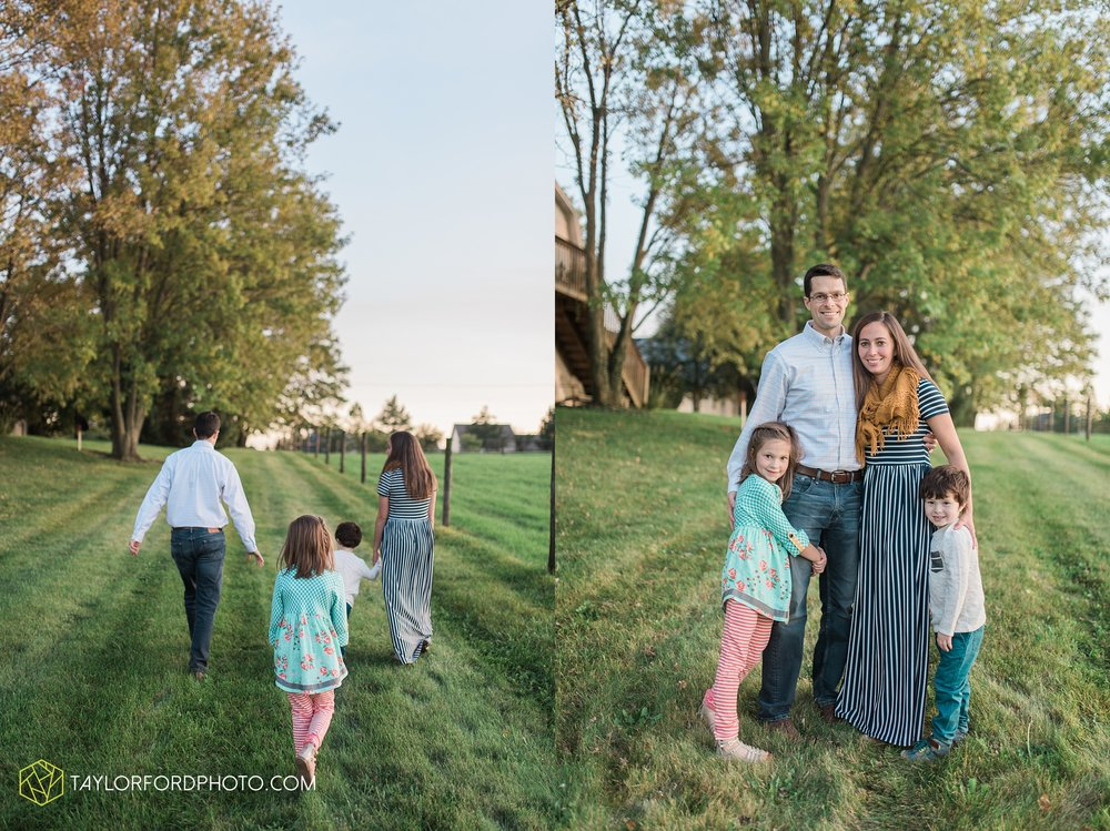 fort-wayne-indiana-family-photographer-leo-cederville-farm-nature-session-Taylor-Ford-Photography_4897.jpg