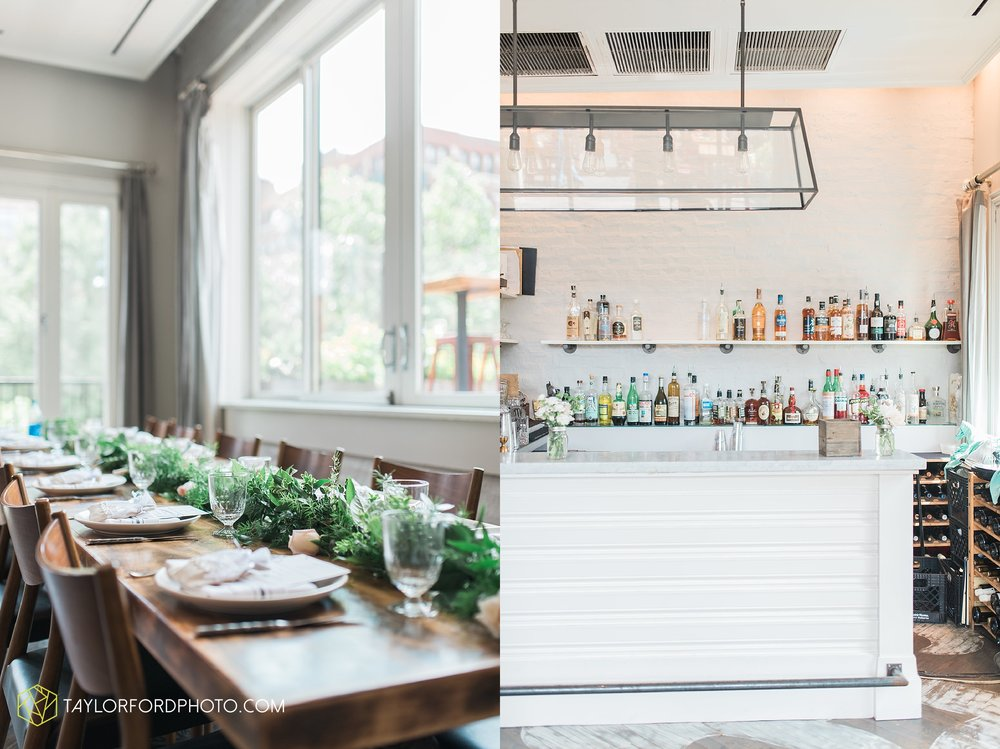 chicago-illinois-bridal-shower-wedding-engagement-photographer-Taylor-Ford-Photography-the-little-goat-diner-rooftop-indian-ceremony_5088.jpg
