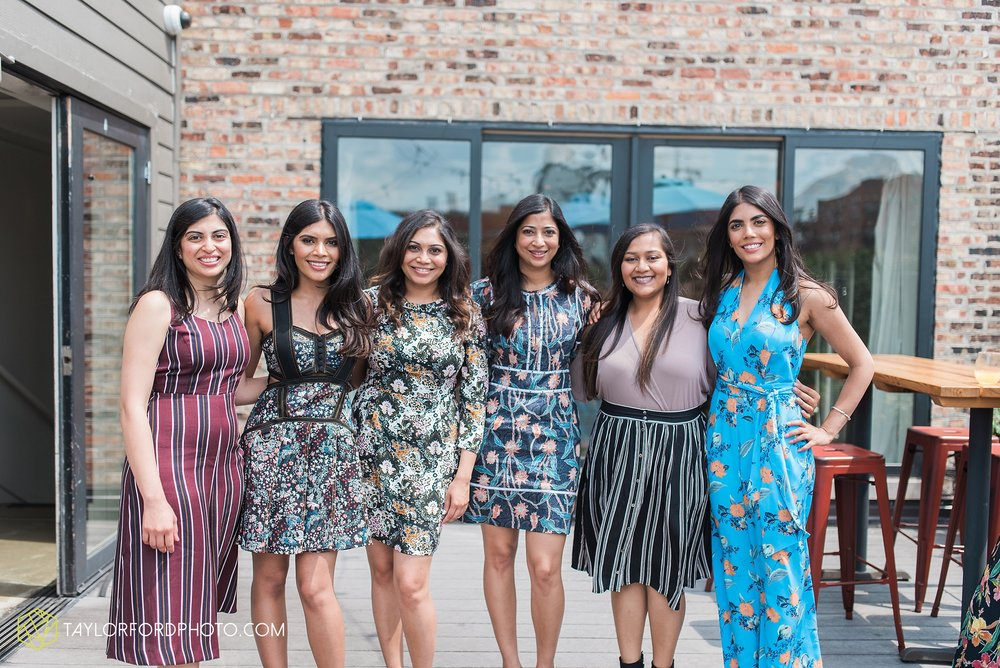 chicago-illinois-bridal-shower-wedding-engagement-photographer-Taylor-Ford-Photography-the-little-goat-diner-rooftop-indian-ceremony_5091.jpg