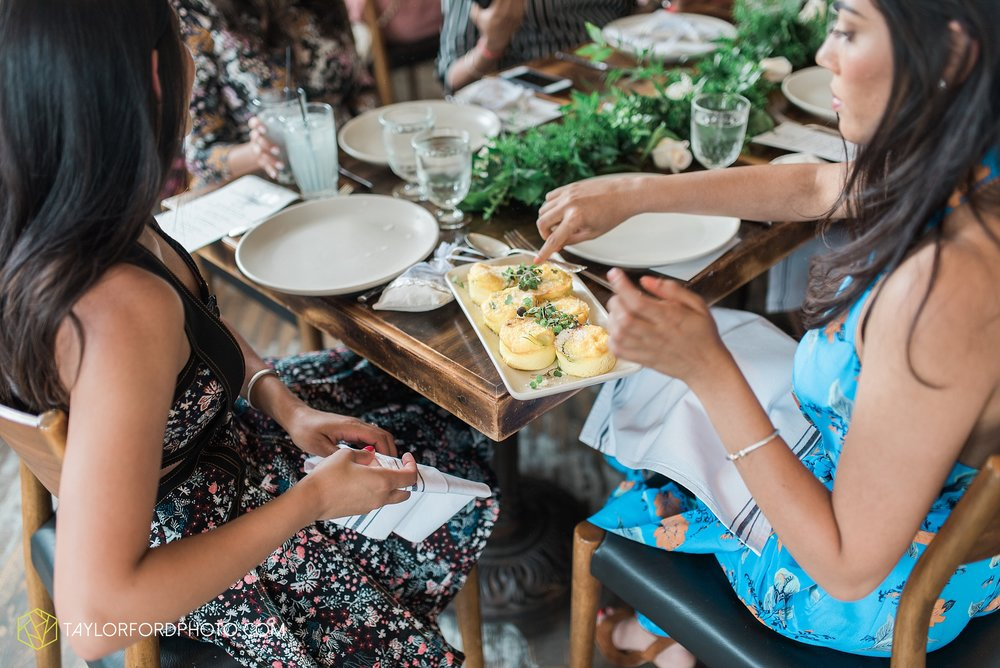 chicago-illinois-bridal-shower-wedding-engagement-photographer-Taylor-Ford-Photography-the-little-goat-diner-rooftop-indian-ceremony_5096.jpg