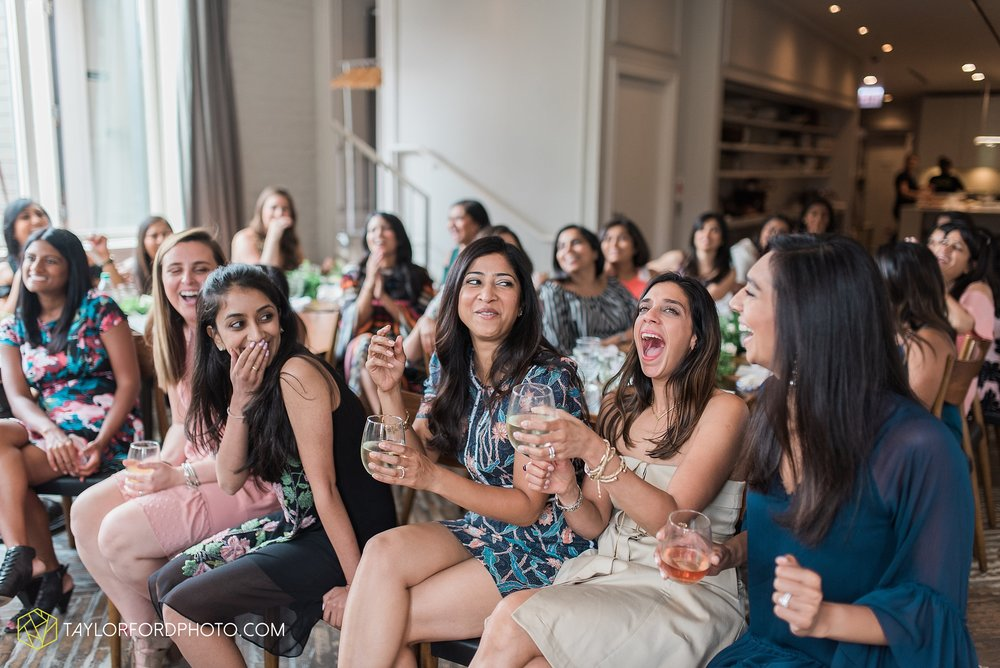 chicago-illinois-bridal-shower-wedding-engagement-photographer-Taylor-Ford-Photography-the-little-goat-diner-rooftop-indian-ceremony_5103.jpg