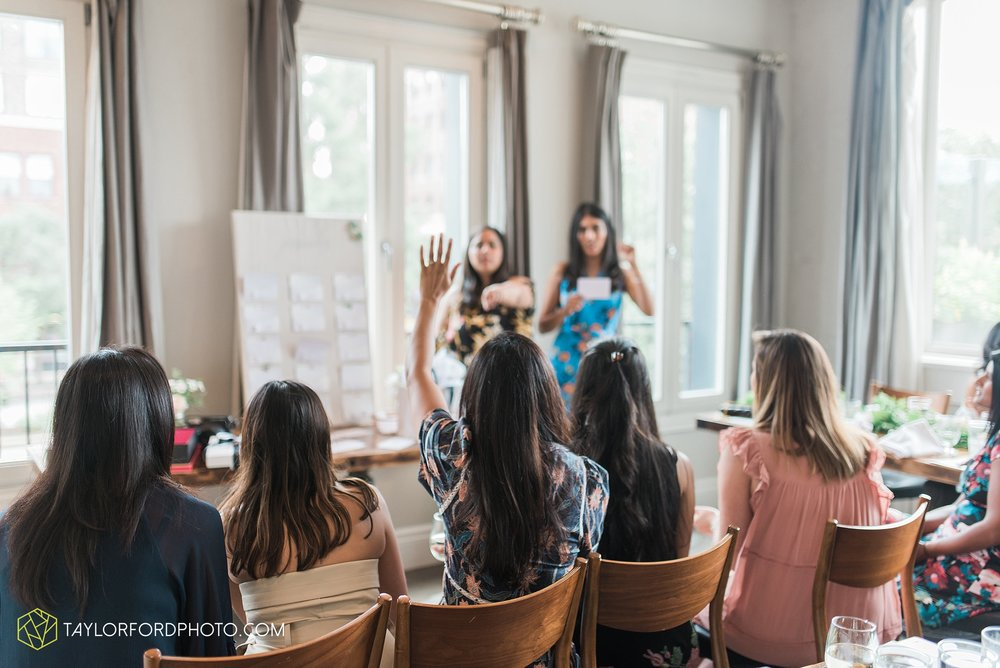 chicago-illinois-bridal-shower-wedding-engagement-photographer-Taylor-Ford-Photography-the-little-goat-diner-rooftop-indian-ceremony_5104.jpg