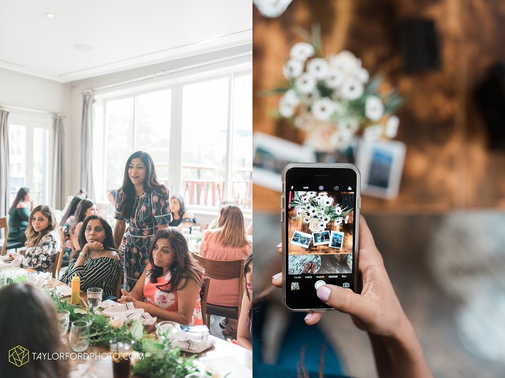 chicago-illinois-bridal-shower-wedding-engagement-photographer-Taylor-Ford-Photography-the-little-goat-diner-rooftop-indian-ceremony_5107.jpg