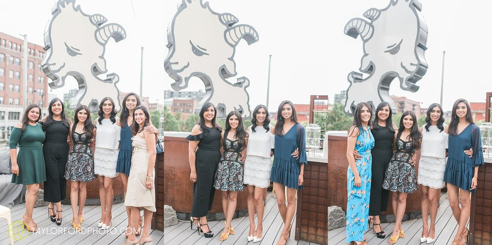 chicago-illinois-bridal-shower-wedding-engagement-photographer-Taylor-Ford-Photography-the-little-goat-diner-rooftop-indian-ceremony_5110.jpg