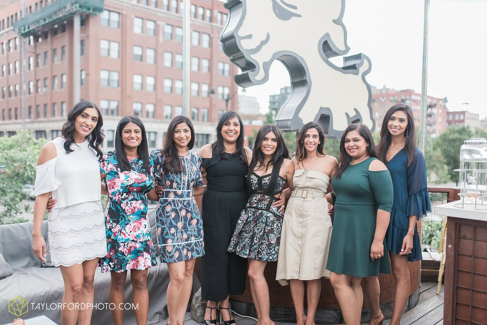 chicago-illinois-bridal-shower-wedding-engagement-photographer-Taylor-Ford-Photography-the-little-goat-diner-rooftop-indian-ceremony_5119.jpg