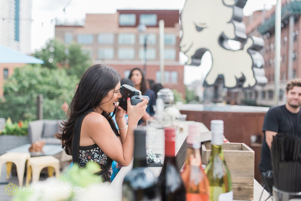 chicago-illinois-bridal-shower-wedding-engagement-photographer-Taylor-Ford-Photography-the-little-goat-diner-rooftop-indian-ceremony_5121.jpg