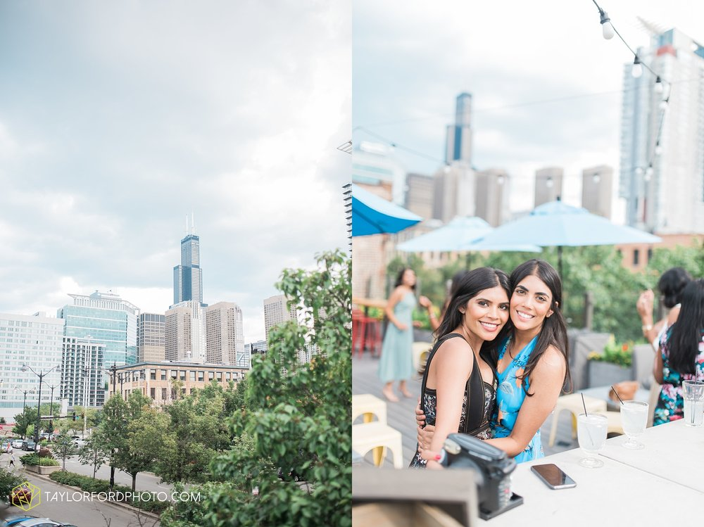 chicago-illinois-bridal-shower-wedding-engagement-photographer-Taylor-Ford-Photography-the-little-goat-diner-rooftop-indian-ceremony_5120.jpg