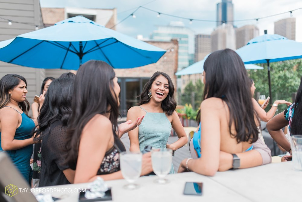 chicago-illinois-bridal-shower-wedding-engagement-photographer-Taylor-Ford-Photography-the-little-goat-diner-rooftop-indian-ceremony_5124.jpg