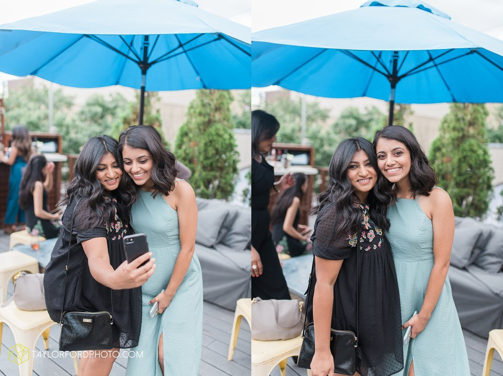 chicago-illinois-bridal-shower-wedding-engagement-photographer-Taylor-Ford-Photography-the-little-goat-diner-rooftop-indian-ceremony_5132.jpg