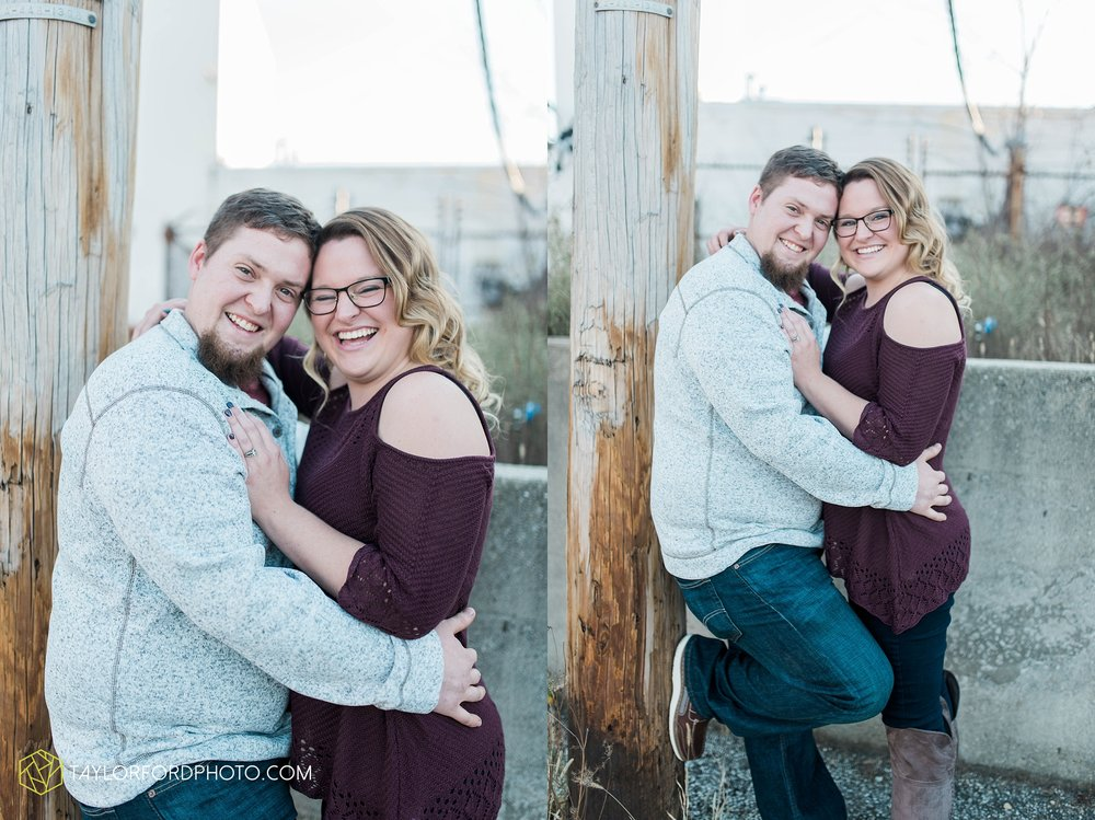 fort-wayne-new-haven-indiana-engagement-photographer-Taylor-Ford-Photography_5238.jpg