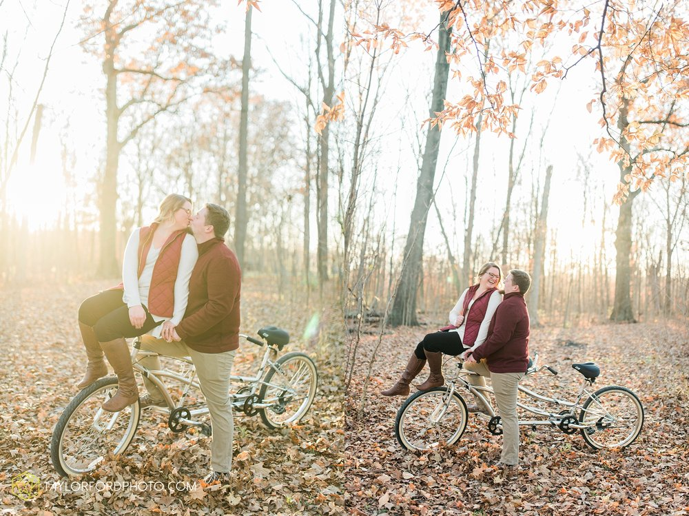 fort-wayne-new-haven-indiana-engagement-photographer-Taylor-Ford-Photography_5252.jpg