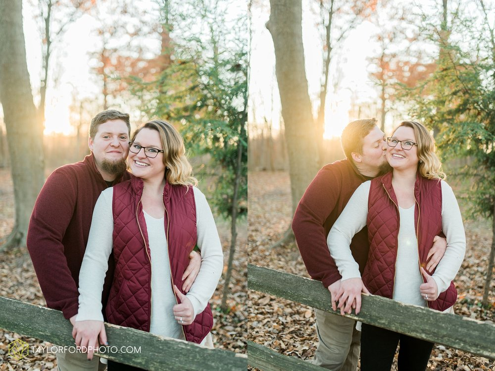 fort-wayne-new-haven-indiana-engagement-photographer-Taylor-Ford-Photography_5255.jpg