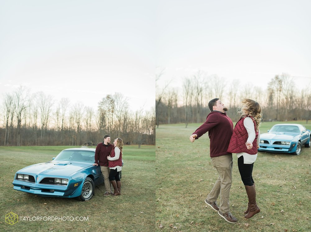 fort-wayne-new-haven-indiana-engagement-photographer-Taylor-Ford-Photography_5257.jpg
