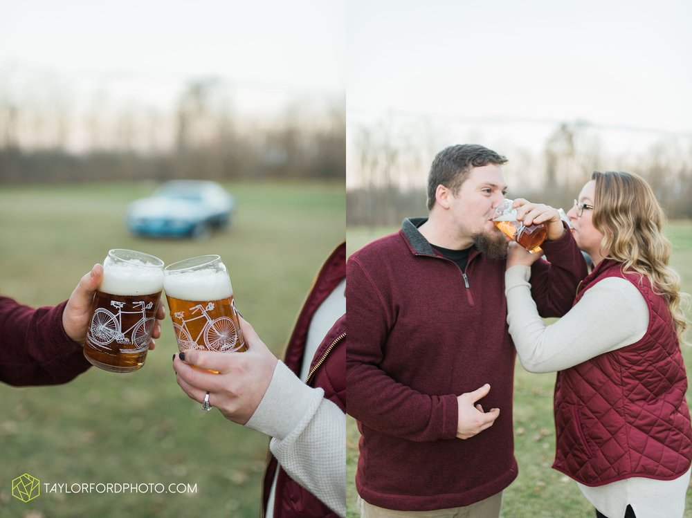 fort-wayne-new-haven-indiana-engagement-photographer-Taylor-Ford-Photography_5260.jpg