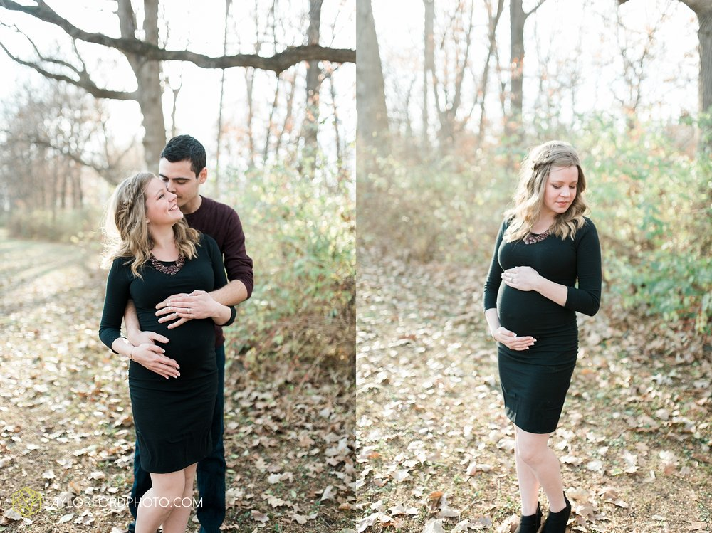 fort-wayne-indiana-maternity-photographer-Taylor-Ford-Photography-foster-park-downtown_5262.jpg