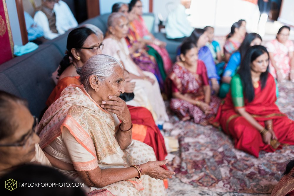 chicago-illinois-indian-wedding-photographer-Taylor-Ford-Photography_5593.jpg