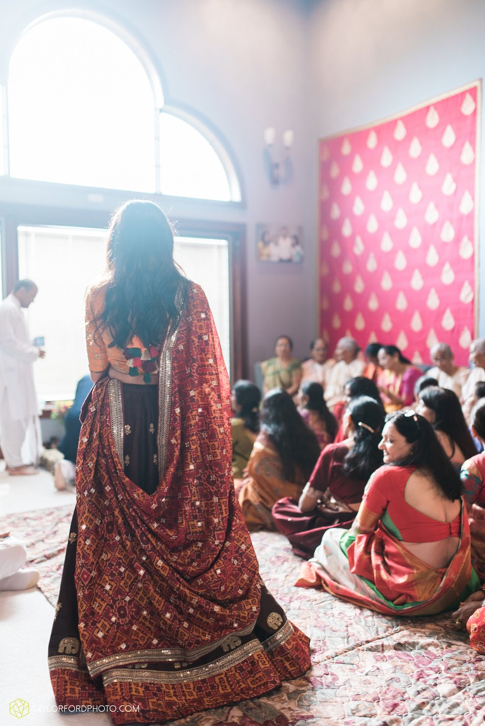 chicago-illinois-indian-wedding-photographer-Taylor-Ford-Photography_5607.jpg