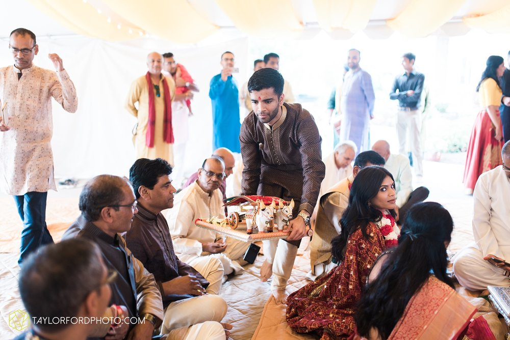 chicago-illinois-indian-wedding-photographer-Taylor-Ford-Photography_5612.jpg