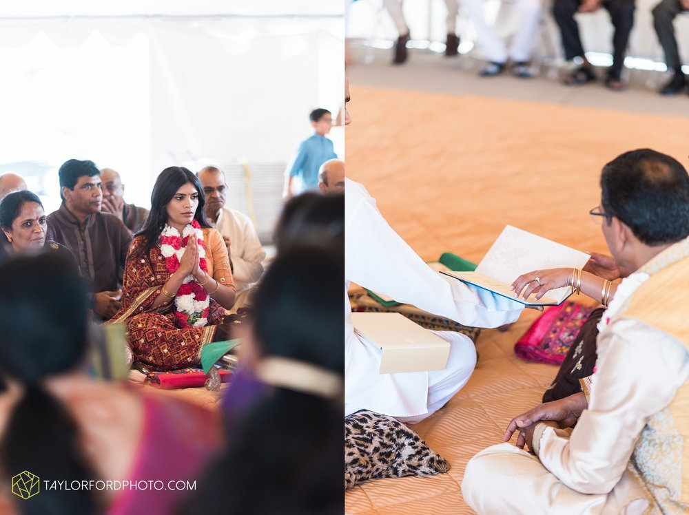 chicago-illinois-indian-wedding-photographer-Taylor-Ford-Photography_5617.jpg
