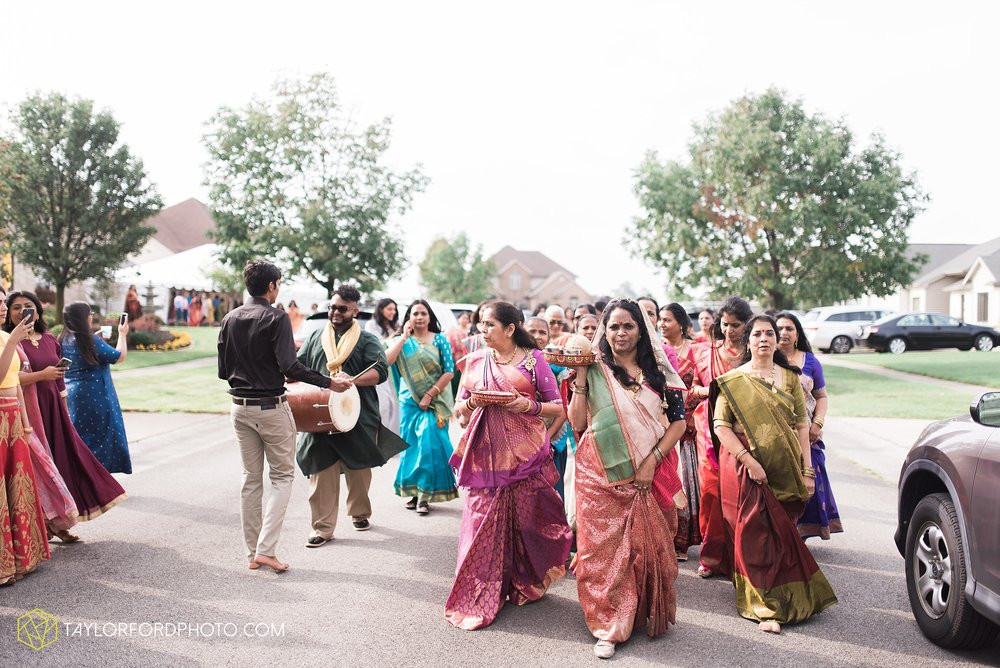 chicago-illinois-indian-wedding-photographer-Taylor-Ford-Photography_5619.jpg