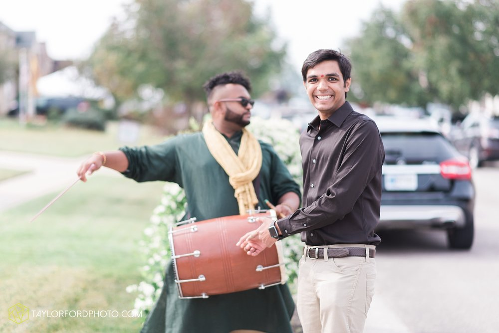 chicago-illinois-indian-wedding-photographer-Taylor-Ford-Photography_5620.jpg