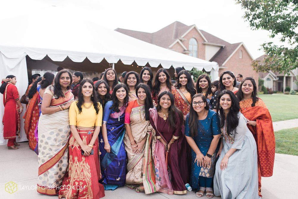 chicago-illinois-indian-wedding-photographer-Taylor-Ford-Photography_5621.jpg