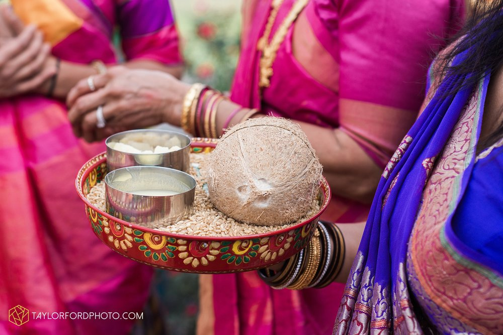 chicago-illinois-indian-wedding-photographer-Taylor-Ford-Photography_5623.jpg