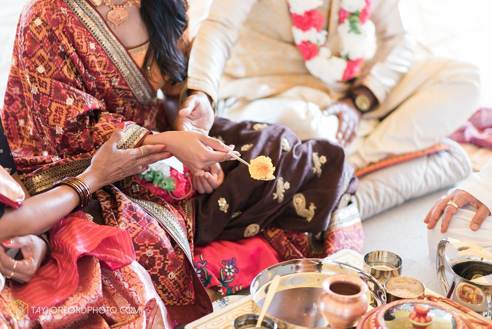 chicago-illinois-indian-wedding-photographer-Taylor-Ford-Photography_5638.jpg