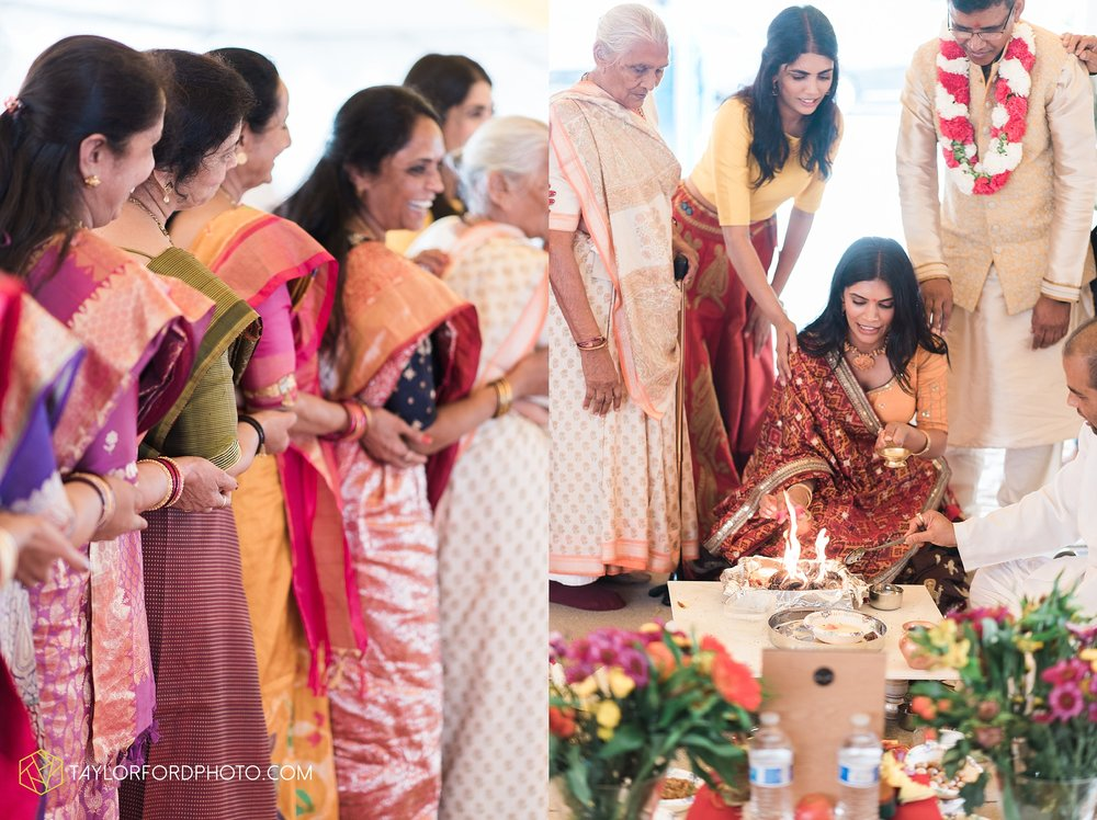 chicago-illinois-indian-wedding-photographer-Taylor-Ford-Photography_5645.jpg