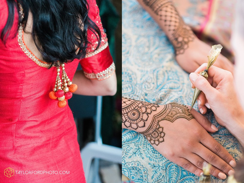 chicago-illinois-indian-wedding-photographer-Taylor-Ford-Photography_5658.jpg