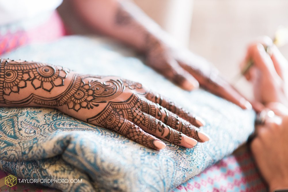 chicago-illinois-indian-wedding-photographer-Taylor-Ford-Photography_5662.jpg